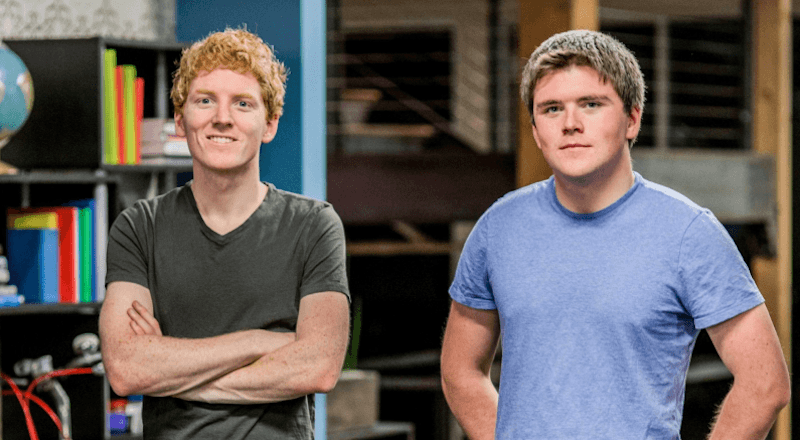 stripe-patrick-ve-john-collison