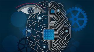 Yapay zekaya göre teknoloji devlerinin gizlilik politikaları GDPR'a uygun değil
