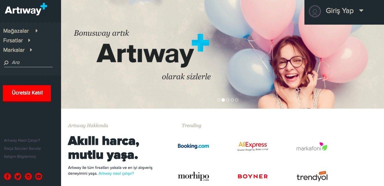atiway2