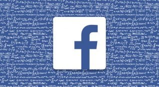Facebook'un kamera kısmı için GIF oluşturma özelliği geldi