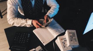 Girişimci maaşını etkileyen kriterler nelerdir?