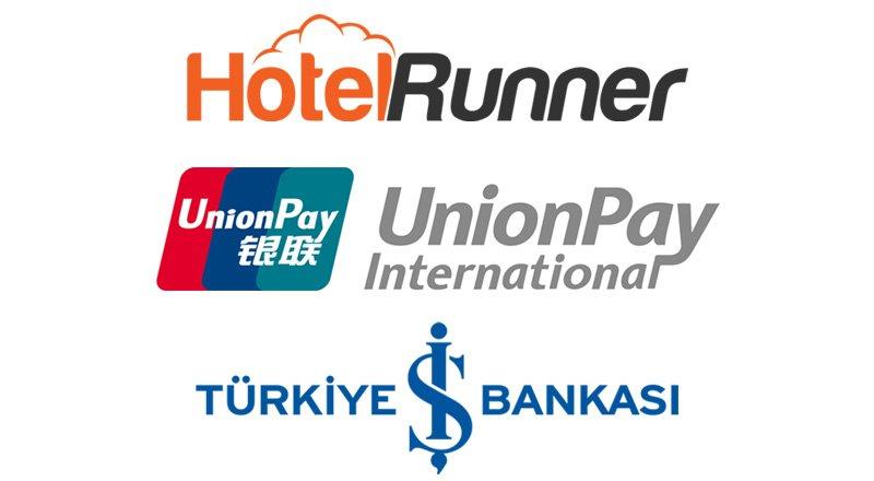 hotelrunner-unionpay-isbankasi