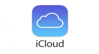 Apple, iCloud'un Google serverlarında çalıştığını doğruladı