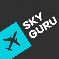 SkyGuru-icon