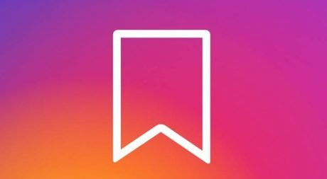 instagram-saved-photos