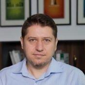 Kudret Türk - Apsiyon (Kurucu Ortak ve CEO)