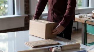 E-ticarette kutu aboneliği sunan girişimlerin dikkat etmesi gereken 8 nokta