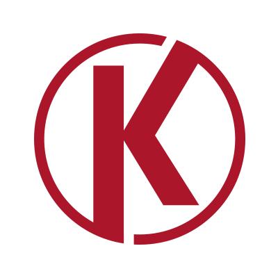 kworks-logo