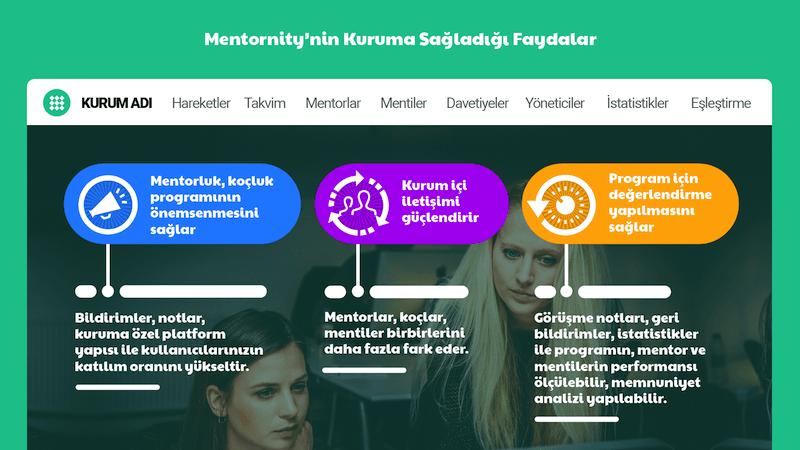 mentornity-nin-kuruma-sagladigi-faydalar