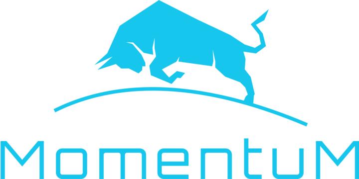 momentum_logo-1_720