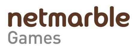 netmarble-games-logo
