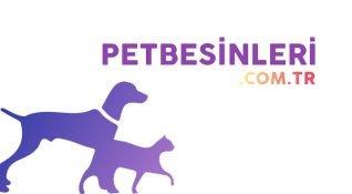 PetBesinleri.com ticari ve sosyal sorumluluk boyutlarını bir arada büyütüyor