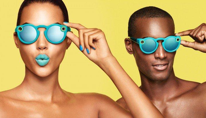 snapchat-guy-girl-glasses-jpg
