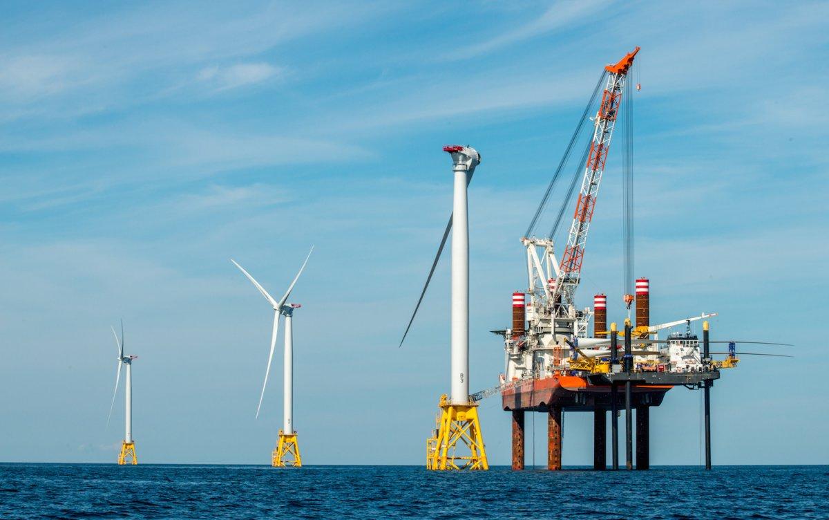 the-block-island-wind-farmwill
