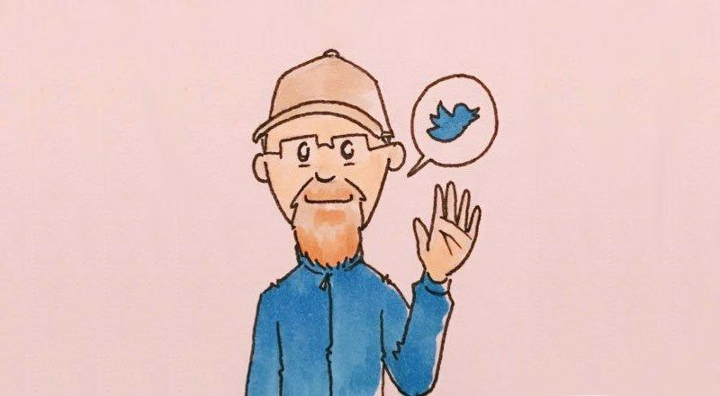twitter-adam
