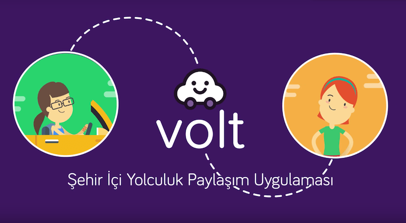 volt-here