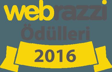 webrazzi-odulleri-2016-logo
