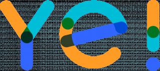 yeboostcamp-logo