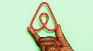 Airbnb, rezervasyonlarda indirim seçeneğini devreye aldı
