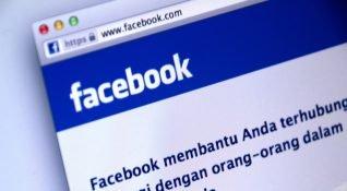 Facebook: Tüm kötü niyetli paylaşımları tek seferde silecek sihirli bir aracımız yok
