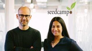 Seedcamp, TransferWise'daki hisselerinin bir kısmını sattı