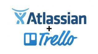 Trello, Power-Up eklentileri için yeni rehberini tanıttı
