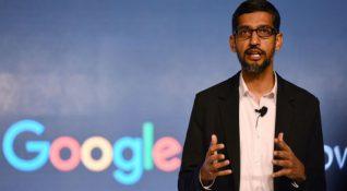 Google, Amerika'daki göçmen organizasyonlarına 4 milyon dolar bağışlayacak