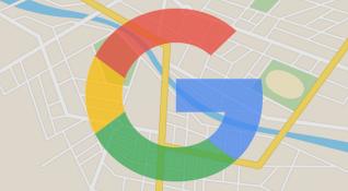 """Google Haritalar """"Listeler"""" özelliğiyle sosyalleşiyor"""