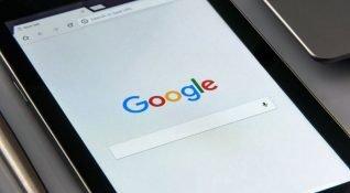 Google, aramalarda teyit.org'un bilgi doğrulama sonuçlarını öne çıkarmaya başladı