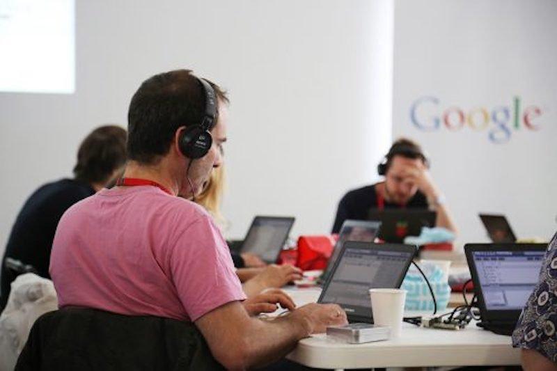 Raspberry Pi, Google iş birliğiyle yapay zeka desteğine kavuşuyor