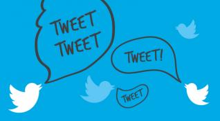 Twitter'da organik erişiminizi arttırmanın yolları