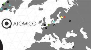 Yeni fonunu 765 milyon dolarlık rekorla kapatan Atomico, Avrupa'yı uçuşa geçirmek istiyor