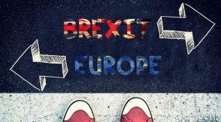 Brexit nedeniyle yetenek transferinin zorlaştığını düşünen girişimler AB ülkelerine yayılmak istiyor