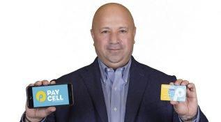 Turkcell ön ödemeli kartlara Paycell Card ile rakip oldu