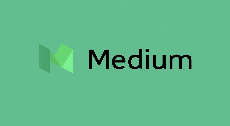 Medium, Türkiye'deki yerel faaliyetlerini sonlandırıyor [Güncelleme]