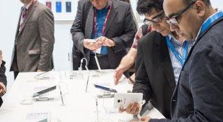 Mobil cihaz üreticileri Mobil Dünya Kongresi 2017'de neler tanıtacak?