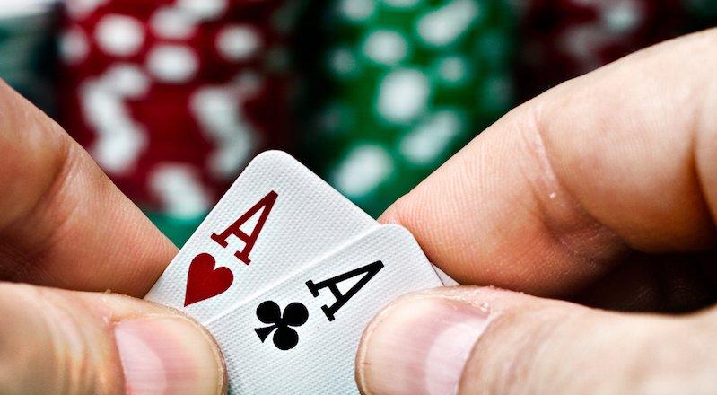 Benefits of The Poker Stars