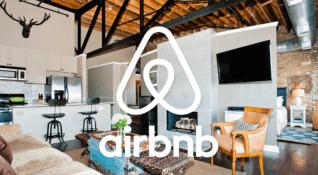 Airbnb, lüks otellerle yarışabilmek için premium servis kuracak