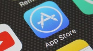 App Store'daki uygulama sayısı 2017 yılında ilk kez azaldı