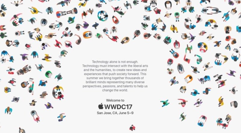 https://webrazzi.com/wp-content/uploads/2017/02/apple-wwdc2017.jpg