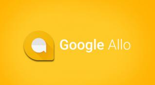 Google, sohbet uygulaması Allo'ya yaptığı yatırımı duraklattı