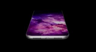 Apple'dan Samsung'a 4.3 milyar dolarlık OLED ekran siparişi!