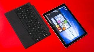 İkisi bir arada laptoplarda en iyi 10