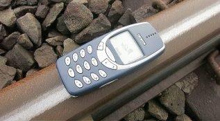 Nokia 3310 efsanesi geri geliyor!