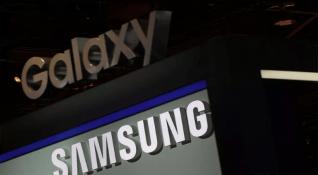 Samsung, 2017'nin ikinci çeyreğinde rekor kâr beklediğini açıkladı