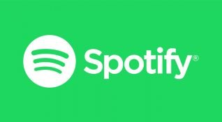 Spotify ücretsiz kullanıcıların bazı müziklere erişimini neden kısıtlamaya başlıyor?