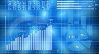 Her girişimcinin yatırımcı sunumundan önce bilmesi gereken 12 performans ölçütü