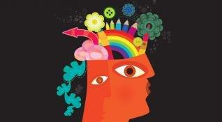 Tasarım süreçlerinde şüphecilik ve yaratıcı düşünme
