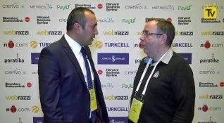 Turkcell online ve offline satış ve servis kanallarının entegrasyonuna yatırım yapıyor
