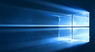 Windows 10'un Nisan güncellemesi bugün kullanıma sunuluyor